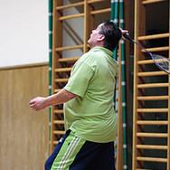 2010 badminton brandl hp.jpg