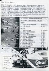 1986-rennvorschau (14).jpg