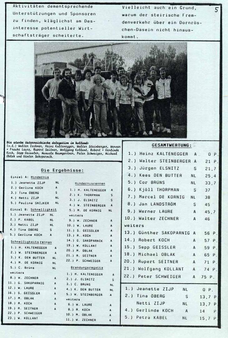 1986-4 (5).jpg