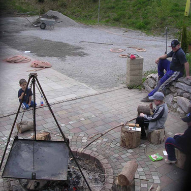 2006 badmintonplatz (10).jpg