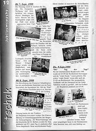 tschak 99-4 (12).jpg