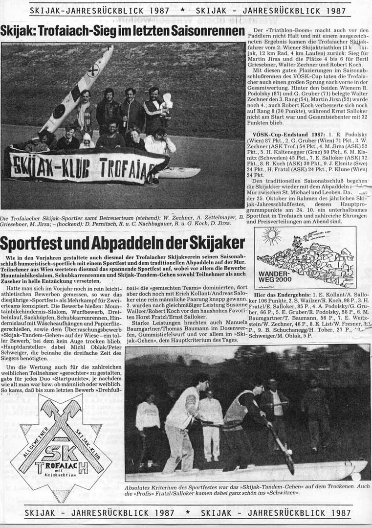 1988-1 (10).jpg