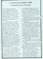 1986-4 (4).jpg