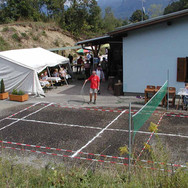 2003 badminton turnier (23).jpg