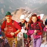 1991 firngleiten erzbergblick hp.jpg