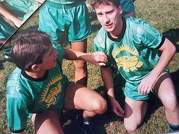 1991 fussball gstatterboden (4).jpg