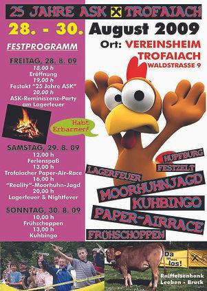 plakat jubiläum 2009 hp.jpg