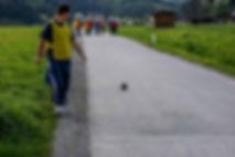 2008 bosseln (48).jpg