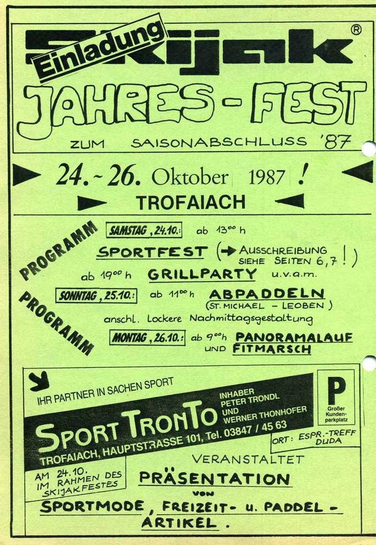 1987-4 (14).jpg