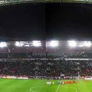 STADION-LEVERKUSEN.jpg
