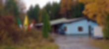 2019-11-09 arbeitseinsatz klubheim hp.jp