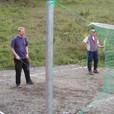 2003 badminton turnier (7).jpg