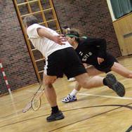 2011 badminton turnier 2 hp.jpg