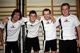 2011 fussballturnier gai (1)hp.jpg