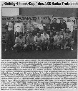 1990 tennis cup ovz hp.jpg