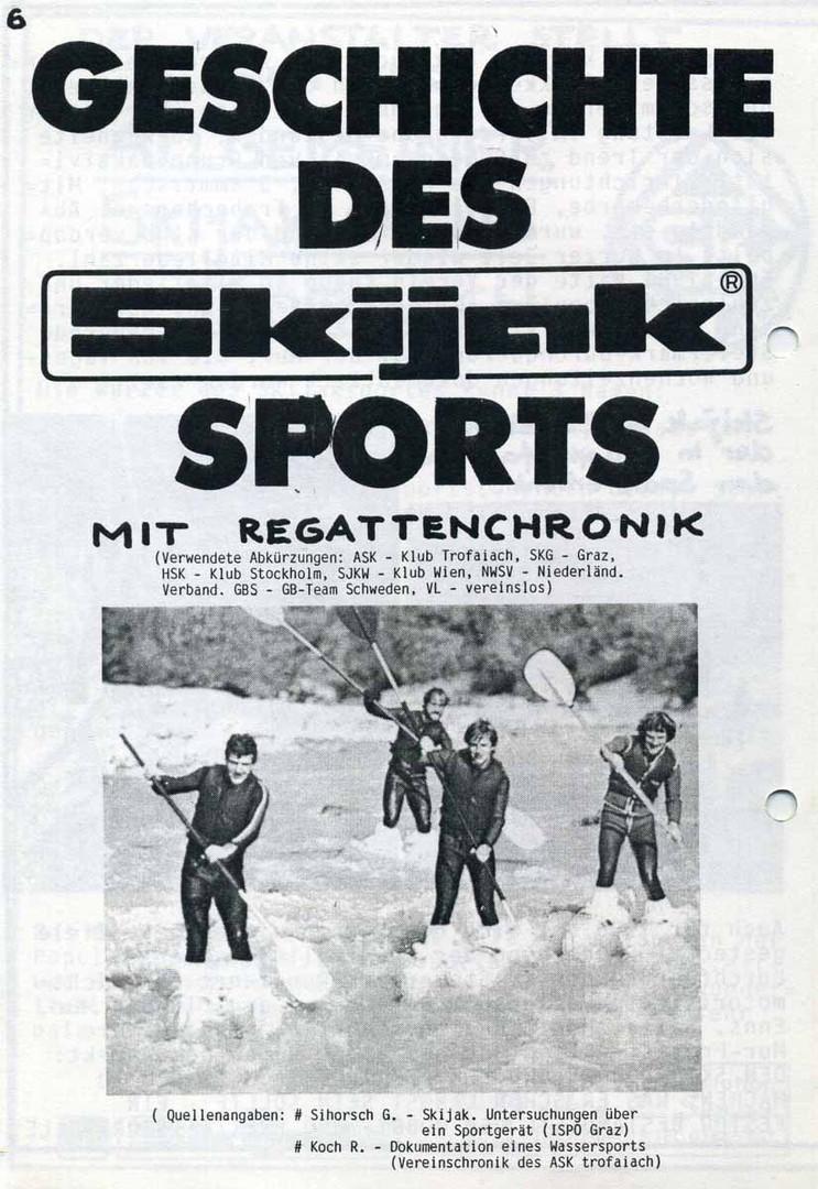 1986-rennvorschau (6).jpg
