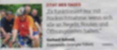 kleinezeitung 17-05-10 spruch des tages.