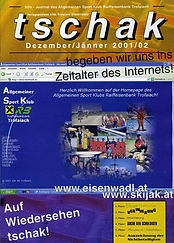 tschak 01-2 (1)hp.jpg