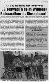 1997 wildon presse3hp.jpg