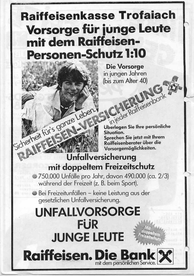1988-1 (6).jpg