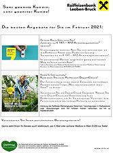 Kundeninformationsblatt_Februar hp.jpg