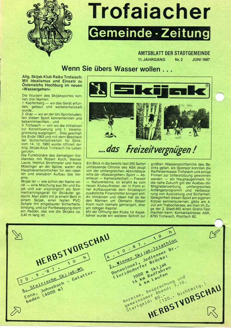 1987-3 (4).jpg