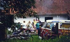 1991 radtour strem5hp.jpg