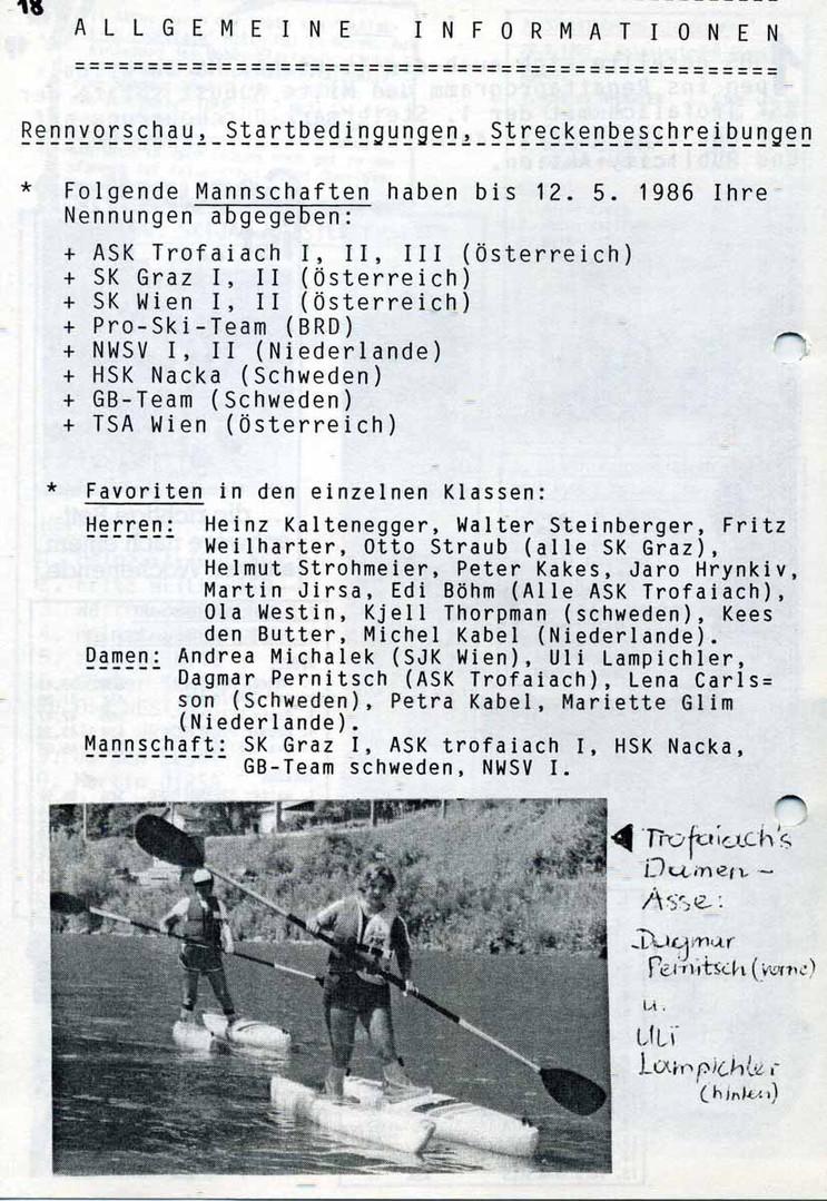 1986-rennvorschau (20).jpg