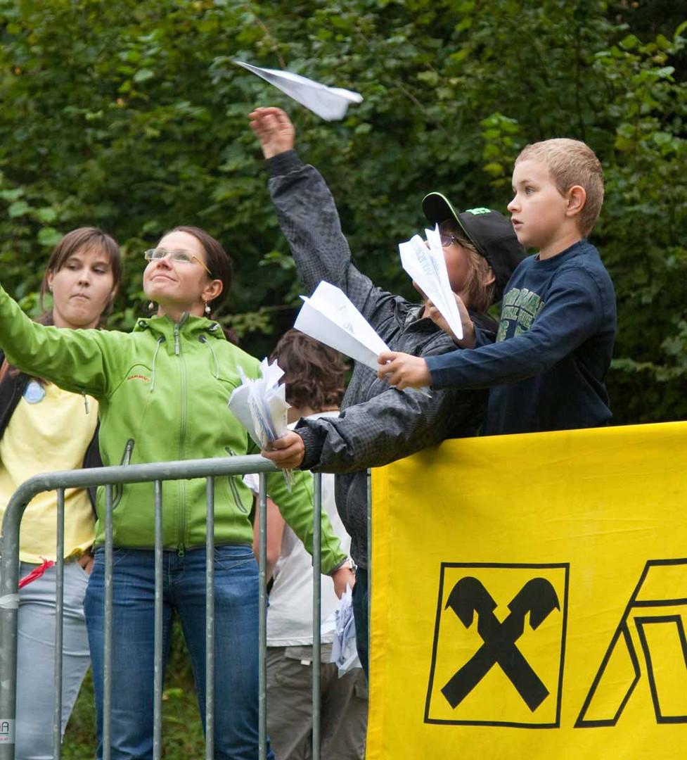 2009 jubiläumsfest (20).jpg