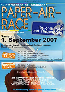 plakat_paper-air-race hp.jpg