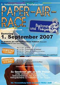 plakat_paper-air-race hp.jpg