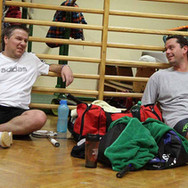 2011 badminton turnier 10 hp.jpg