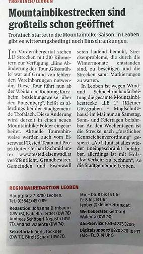 2019 kleinezeitung hp.jpg