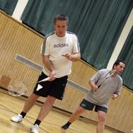2011 badminton turnier 17 hp.jpg