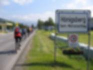 ASK Radtour 2006 Burgenland 0 011.jpg