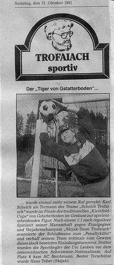 1991 fussball gstatterboden kolumne.jpg