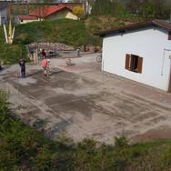 2006 badmintonplatz (17).jpg