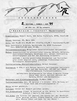 1991 tennis cup einladung hp.jpg