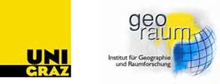Uni Graz logo hp.jpg