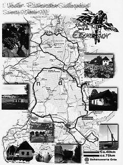 1999 uhudler marathon route.jpg