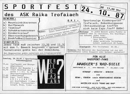 1987 sportfest einladung hp.jpg