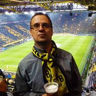 zweiner-stadion-dortmund.jpg
