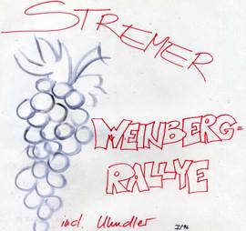 1993 weinbergrallye (1).jpg