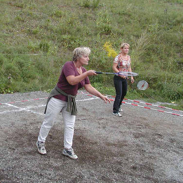 2003 badminton turnier (9).jpg