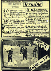 1986-3 (1).jpg