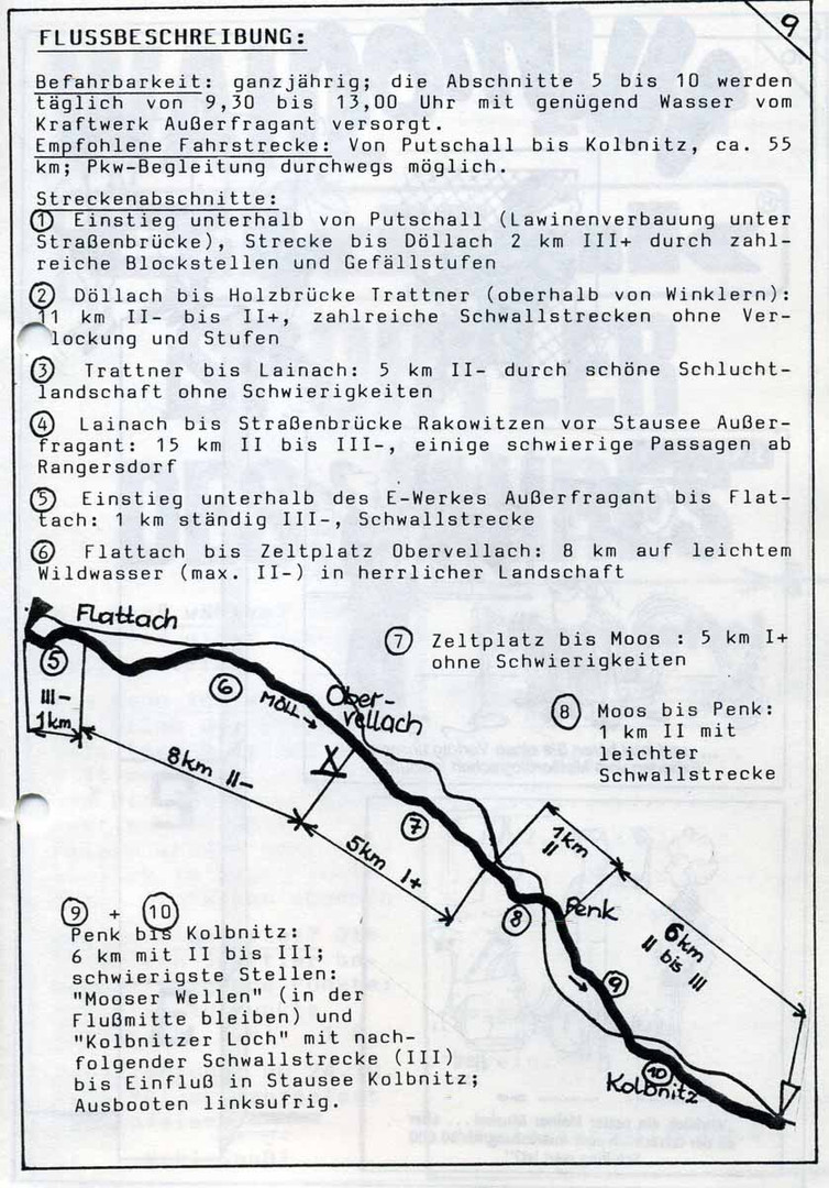 1987-4 (9).jpg