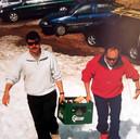 1999 firngleiten aufwand hp.jpg