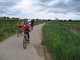 ASK Radtour 2006 Burgenland 1 093.jpg
