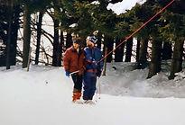 1997 firngleiten cook+bert hp.jpg