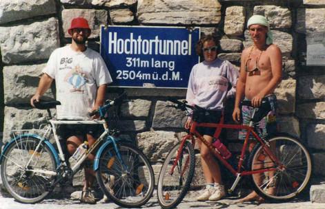 1992-08 obervellach (3).jpg